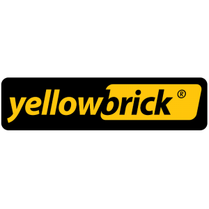 Yellowbrick (icon)